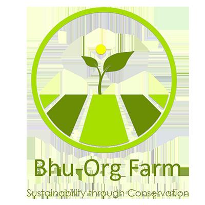 Bhutan Organic Farm